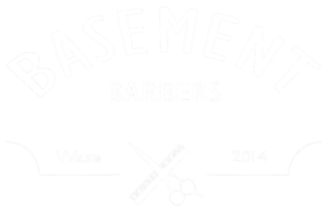 Basement Barbers